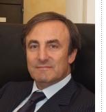 Dott. Giampaolo Rimondi - Finanza straordinaria a Cento