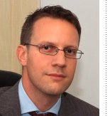 Dott. Fabrizio tamisari - Consulenza tributaria e aziendale a Cento