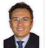 Dott. Luca Martelli - Controllo di Gestione a Cento